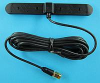 Выносная GSM антенна // 41121