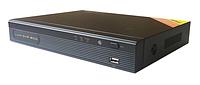 Видеорегистратор LUXCAM  Lux DVR Eco 4-RX2 // 12913