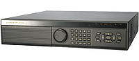Видеорегистратор LUXCAM  Lux DVR 960H 08-FX5 // 12917