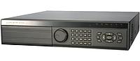 Видеорегистратор LUXCAM  Lux DVR 960H 16-FX5 // 12918