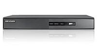 Видеорегистратор HIKVISION DS-7204HFI-SH/4 Audio (Full D1) // 12945