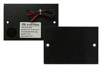ИК-пластина ИКП-3 // 12977