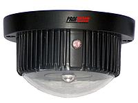 ИК прожектор PROFVISION PV-100D // 12978
