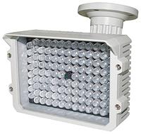 ИК прожектор LUX114LED // 12979