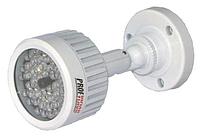ИК прожектор Profvision PV-LED48 // 12980