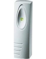 Texecom Impaq E -  Детектор вибрации // 41172