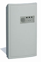 DSC LC-105 DGB - датчик разбития стекла // 41173