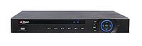 Видеорегистратор Dahua DH-DVR5208A // 13005