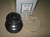 Пыльник ШРУС 96X27X88 (производство Maruichi) (арт. 02-125), AAHZX