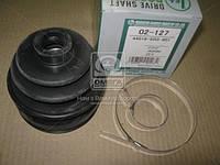 Пыльник ШРУС 94X22X82 (производство Maruichi) (арт. 02-127), AAHZX