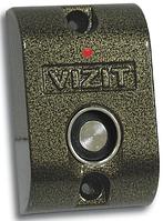VIZIT RD-2  -  считыватель ключей Touch Memory // 41215