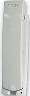 УКП 12 - устройство квартирное переговорное // 41221