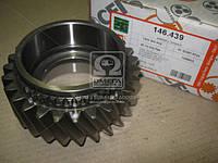 Колпак защитный ВАЗ 2110 рейки механизма рулев. прав. (производство БРТ) (арт. 2110-3401225Р)