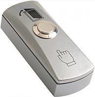 Кнопка выхода Exit-805 // 41251