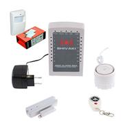 GSM сигнализация SH-16GX+ // 41267