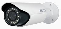 IP видеокамера ILDVR  INC-MD20СP // 13044