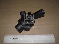 Термостат MERCEDES-BENZ (производство Mahle) (арт. TI 11 87), AEHZX