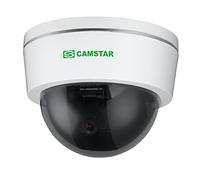 Видеокамера CAMSTAR  CAM-C70D28 (3.6) // 13066