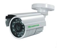 Видеокамера CAMSTAR CAM-C70W (3.6) // 13068