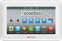 Видеодомофон Qualvision QV-IDS4718 // 41290