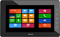 Видеодомофон Qualvision QV-IDS4A05 // 41294