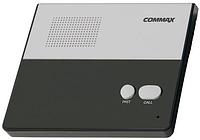 COMMAX CM-801 // 41301