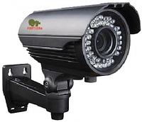 Видеокамера COD-VF4HQ // 13131