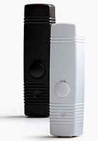 OPTEX  VIBRO  -  Детектор вибрации // 41312