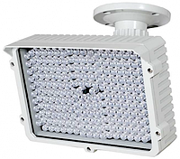 ИК прожектор LUX198LED // 13159