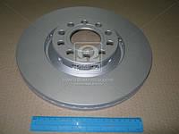 Тормозные диски (пр-во Jurid) 562383JC, AFHZX