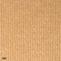 Выставочный ковролин Domo Expomat 200
