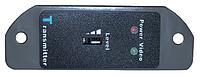 Передатчик DG-801T - 1кан. // 13190