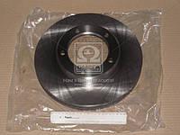 Диск тормозной TOYOTA LEXUS LX470, PRADO, LAND CRUISER (пр-во SANGSIN) SD4037