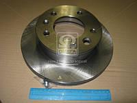 Диск тормозной MB SPRINTER,VW LT 28-35, LT 28-46, передн., вент. (пр-во REMSA) 6461.10
