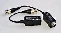 Приемопередатчик пассивный HD  PROFVISION   PV-615HD // 13245