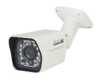 Видеокамера LuxCam MHD-LBA A720/3.6 // 13261