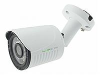 Видеокамера LuxCam MHD-LBA-S1080/3,6 // 13263
