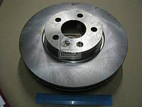 Диск тормозной FORD GALAXY (WGR)(11/95-04/06) передн. (пр-во REMSA) 6728.10
