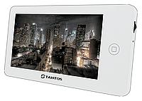 """Видеодомофон TANTOS NEO  (White) 7"""" // 41412"""