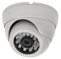 Видеокамера MHD DigiGuard DG-24322SSP-0360 // 13282