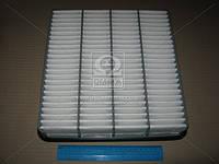 Фильтр воздушный TOYOTA LAND CRUISER(J200) (пр-во PARTS MALL) PAF-102