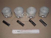 Поршневая группа ВАЗ 2101 76,0 (А) (поршень+палец) (про-во АвтоВАЗ) 21010-1004015-56