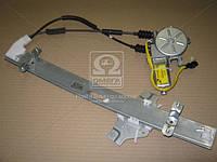 Механиз стеклоподъемника (пр-во Mobis) 0K2A359560C