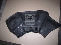 Камера 600/55-22,5 TR-218А (Kabat) DER177, AGHZX