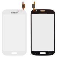 Сенсорный экран для мобильного телефона Samsung I9060i Galaxy Grand Ne