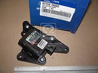 Привод заслонки отопителя салона (10Вт) Kia Ceed 06- (производство Mobis) (арт. 971591H000), ADHZX