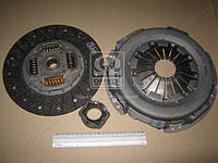 Сцепление FORD Transit 2.4 Diesel 1/2000->6/2001 (производство Valeo) (арт. 826100), AHHZX