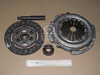 Сцепление RENAULT R21 1.7 Petrol 5/1989->4/1993 (производство Valeo) (арт. 6730), AGHZX