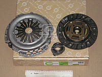 Сцепление RENAULT Megane 1.4 Petrol 10/1998->10/2000 (пр-во Valeo) 786019
