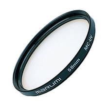 Marumi UV V28 28mm б/у / в магазине